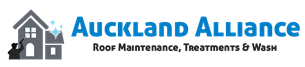 Auckland Alliance